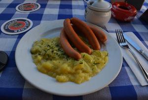 comida-munich