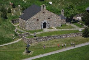 san-gil-vall-de-nuria