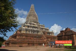Shwe-Sandaw
