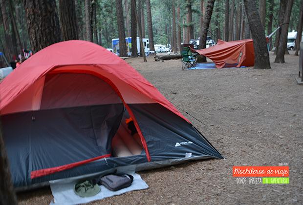 acampar-en-yosemite