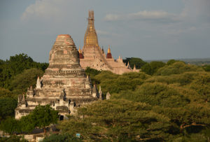 bagan-mandalay