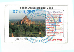 bagan_ticket