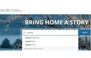 home web