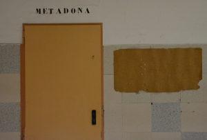 sala-metadona-la-model
