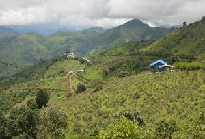 trekking-kalaw-palaung
