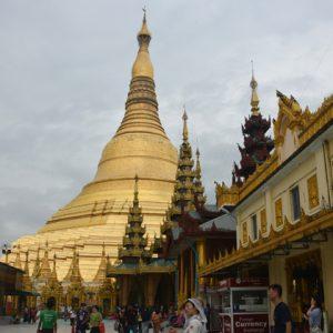 presupuestode-viaje-a-myanmar