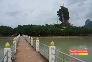 puente Kyauk-Kalap