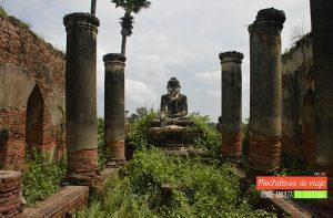 Yadana-Hsemee