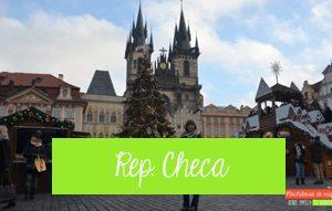 rep-checa