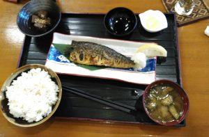 japones yangon