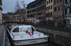 enclusa estrasburgo
