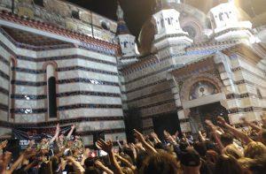 esglesia de sant roma