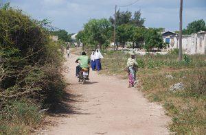pueblo matemwe