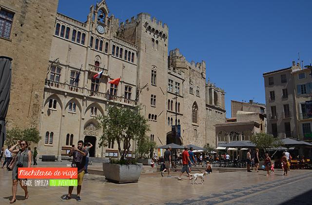 palacio arzobispos