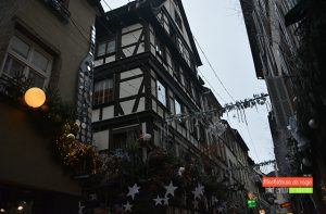 calle oro estraburgo