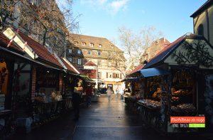 mercado jean de l'arc