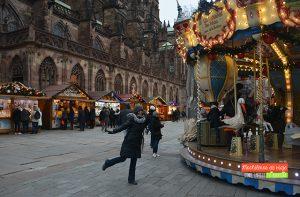 noria estrasburgo