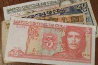 presupuesto de viaje a cuba