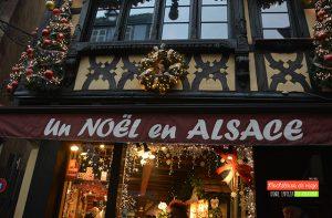 tienda petit france