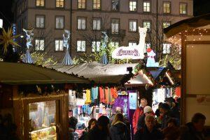 mercado navideño bassüferplatz