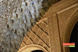 la auténtica joya de la alhambra