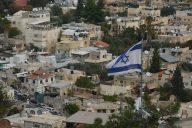 recomendaciones de viaje a israel