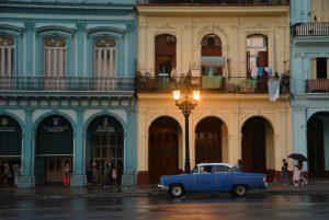 15 cosas que ver y hacer en La Habana