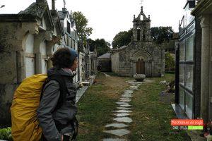 cementerio ferreiros
