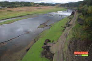 portomarín rio