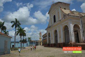 trinidad joya colonial
