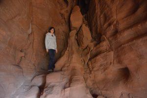 primer cueva can riera