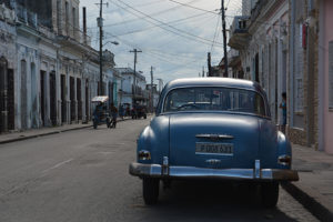 qué ver en cienfuegos cuba