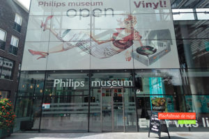 philips museum eindhoven