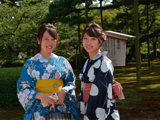 15 curiosidades de japón