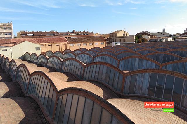 mnactec turismo industrial por catalunya