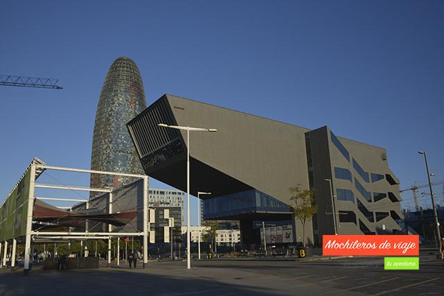 museu disseny hub