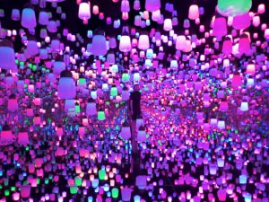 teamlab-borderless-tokio