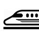 tren shinkansen