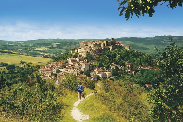 oocitania viajar a francia 2020