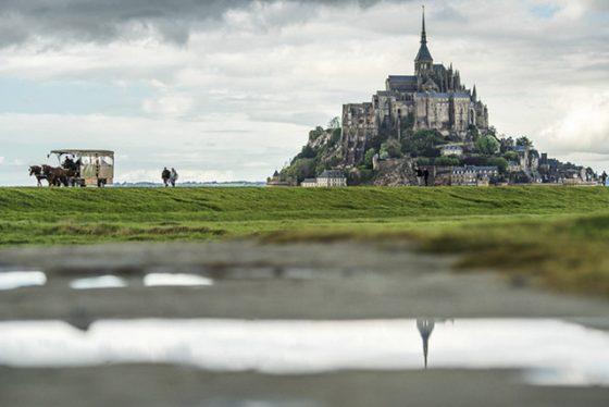 viajar a francia en 2020