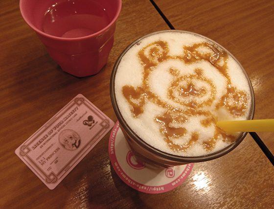 maid café en japón