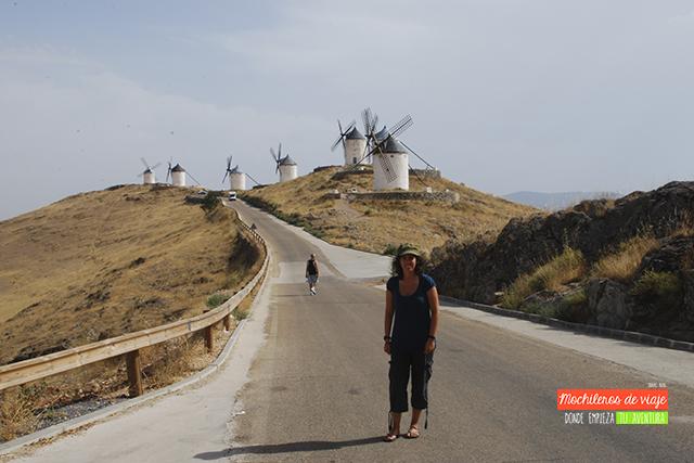 cerro ocnsuegra molinos de viento