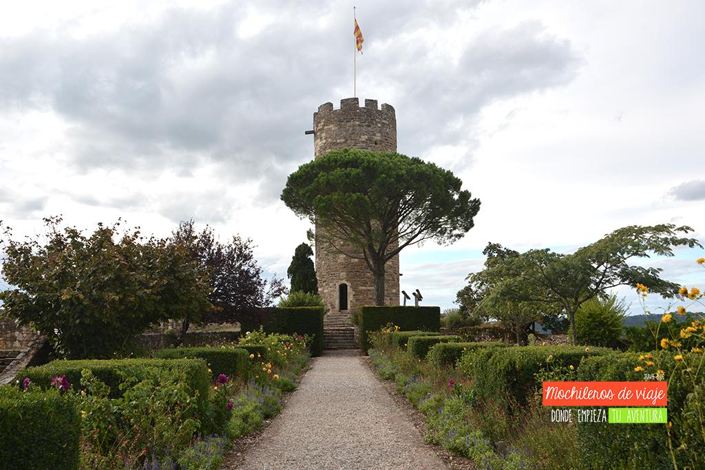 torre de cesar turenne