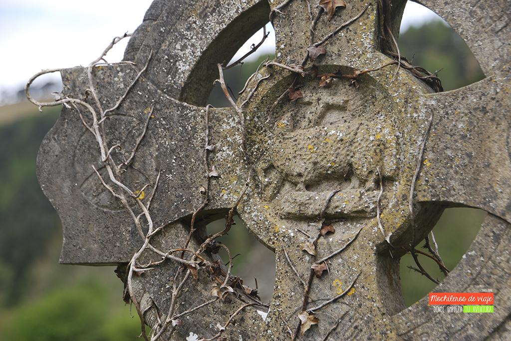ruta por cementerios curiosos de españa y europa