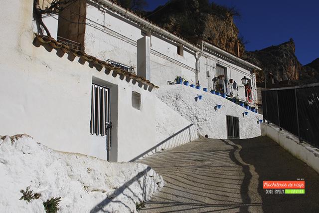 molinicos pueblos bonitos de la sierra del segura